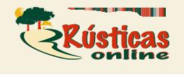 Rusticas Online